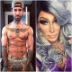#TransformationTuesday: QWERRRKOUT feat. Kameron Michaels