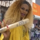 "Why All Trans Girl Group's Perfect Lip Sync of Beyonce's ""Lemonade"" Is EVERYTHING!!!"