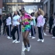 Watch: Nadia Rose