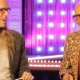 Watch: RuPaul Talks Politics, Emmy Nom, Drag Race All Stars (Interview)