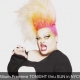 On Stage: Ginger Minj...The Album Premiere TONIGHT NYC