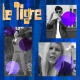 Watch: Le Tigre