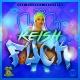 Stream: Lil Keish