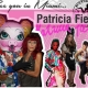 #ArtBasel: Patricia Field ArtFashion™ Exhibition & Pop Up Takes Miami!!!