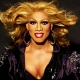 NYC Drag Superstar Shequida Hosts