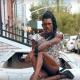 Watch: NYC's Boy Radio Is Black Barbie in