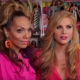 Watch: Candis Cayne Kicks 0ff Season 2