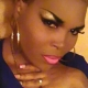 Transgender Woman Mesha Campbell Killed in Mississippi