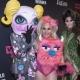 RuPaul's Drag Race Season 9 Premiere Event NYC w/ Mx Qwerrrk (Pics)