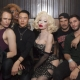 """My Pu$$y Is Outrageous"": Interview w/ Pop Icon Amanda Lepore at Battle Hymn NYC (Pt. 1)"