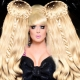 #MustSee: Lady Bunny's
