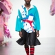 Charles Jeffrey Mens Spring/Summer 2018 Collection