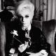 RIP Mother Flawless Sabrina, Star of First Drag Docu