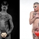 #TransformationTuesday: QWERRRKOUT feat. Chad LaClair (NSFW)