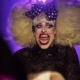 Watch: Dusty Ray Bottoms