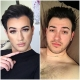 Manny MUA Transformation Tuesday