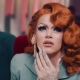 Watch: Blair St. Clair