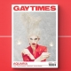 #CoverGirl: RuPaul's Drag Race Season 10 Winner AQUARIA Cover Gay Times Magazine