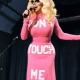 Trixie Mattel (RuPaul's Drag Race, Season 7)