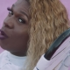 Watch: BIG FREEDIA's Twerk Battle with Lizzo in
