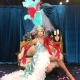 AJA (RuPaul's Drag Race, Season 9 & All Stars 3)