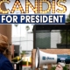 Watch: Candis Cayne in