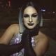 Watch: Cynthia Lee Fontaine