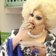 Watch: PISSI MYLES Drag Queen Story Time is Brilliantly Cringeworthy (NSFW)
