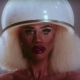 Watch: Naomi Smalls