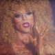 Watch: Willam