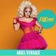 Ariel Versace (RuPaul's Drag Race Season 11)