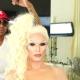 Willam (RuPaul's Drag Race Season 4)