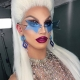 Aquaria (RuPaul's Drag Race Season 10)