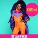 Ra'jah O'Hara (RuPaul's Drag Race Season 11)