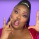 Watch: Lizzo