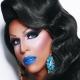 Jessica Wild (RuPaul's Drag Race Season 2)