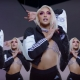 Watch: Pabllo Vittar ft. Charli XCX