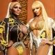 Coco & Kahanna Montrese (RuPaul's Drag Race)