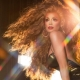Valentina (RuPaul's Drag Race Season 9 & All Stars 4)