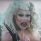 Watch: Sharon Needles