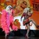 Trixie Mattel & Katya
