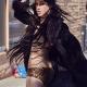 Adore Delano (RuPaul's Drag Race Season 6 & All Stars 2)