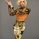 Miss Fame (RuPaul's Drag Race Season 7)