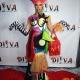 Yvie Oddly (RuPaul's Drag Race Season 11 Winner)