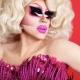 Trixie Mattel (RuPaul's Drag Race Season 7 & All Stars 3 Winner)