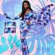 Shea Couleé (RuPaul's Drag Race Season 9 & All Stars 5)