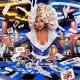 Akeria Chanel Davenport (RuPaul's Drag Race Season 11)