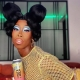 Monique Heart (RuPaul's Drag Race Season 10 & All Stars 4)