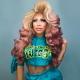 Serena ChaCha (RuPaul's Drag Race Season 5)
