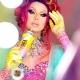 Farrah Moan (RuPaul's Drag Race Season 9 & All Stars 4)